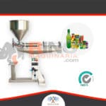 Dosificadora-de-Viscosos-G1-WLD-bespacker
