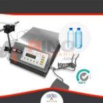 Llenadora-Automática-de-Líquidos-160BP-BESPACKER
