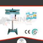 Selladora-de-Pedal-PFS-600DD-CE-BESPACKER